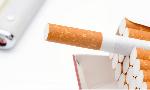 禁煙外来ニコチン依存症