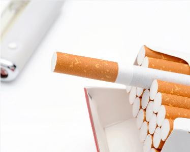 禁煙したい方へ